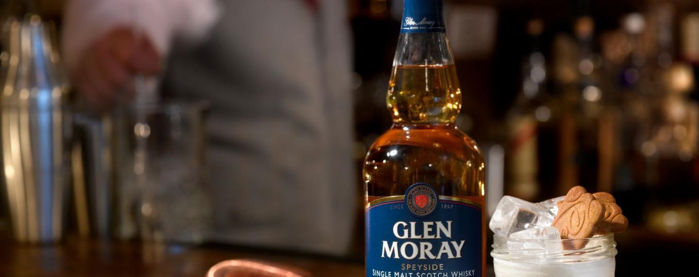 The Moray clan