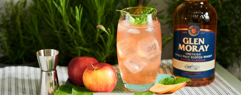 elgin cooler cocktail
