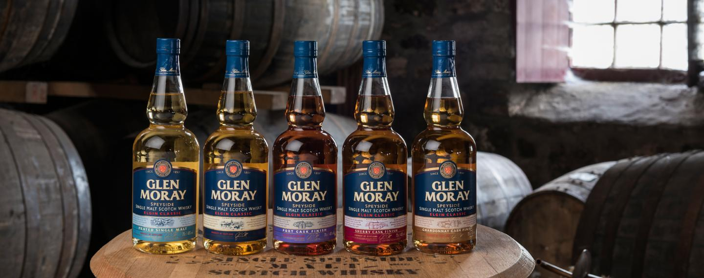 notre whisky